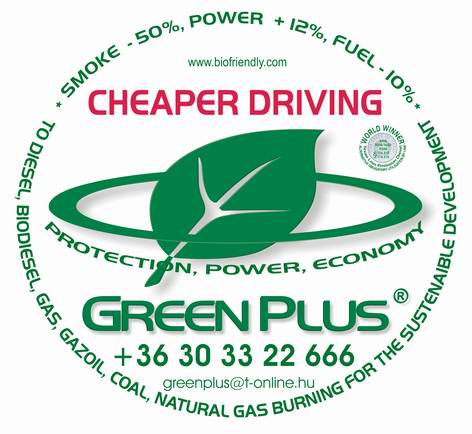 cheaper driving better performance gas, coal, benzin, diesel, biodiesel