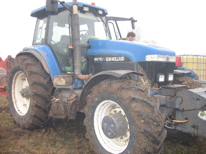 agriculture tractor harvest fuel consumption reduces the green plus